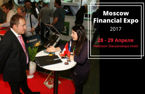 MoscowFinancial Expo(1).png